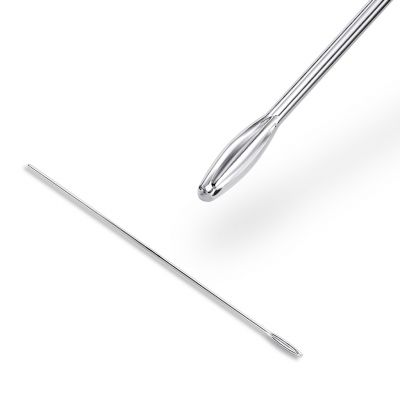 Dermal anchor assistant tool
